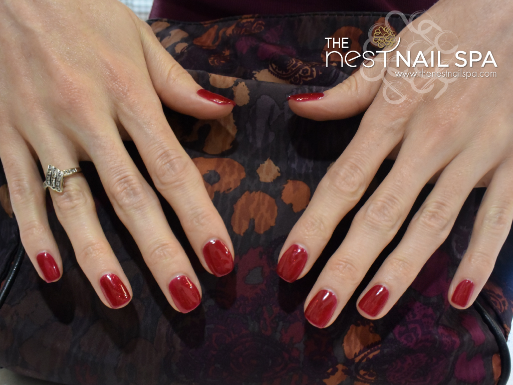 The nest nail spa colorados premier natural nail spa the nest nail spa nail art classic 18 prinsesfo Image collections