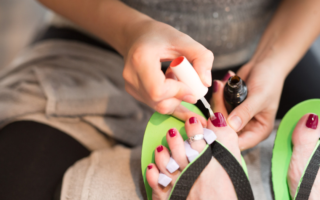 Denver Pedicure ~ What you need to look for in a pedicure if you ...