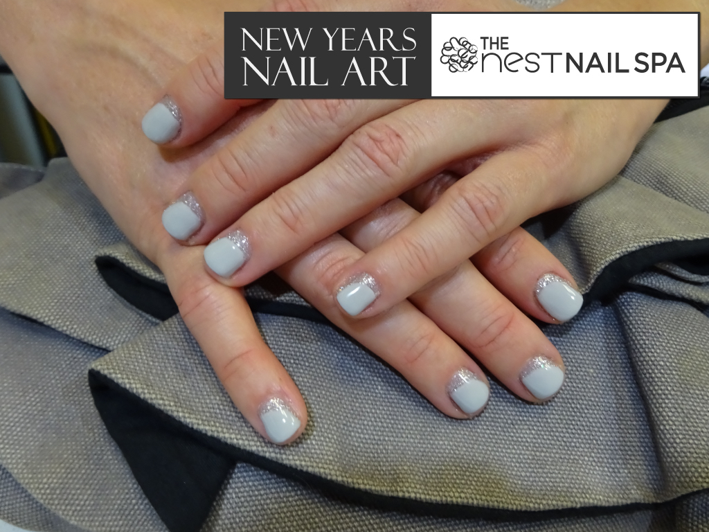 Seasonal and occasional nail designs the nest nail spa the nest nail spa nail art seasonal 47 prinsesfo Choice Image