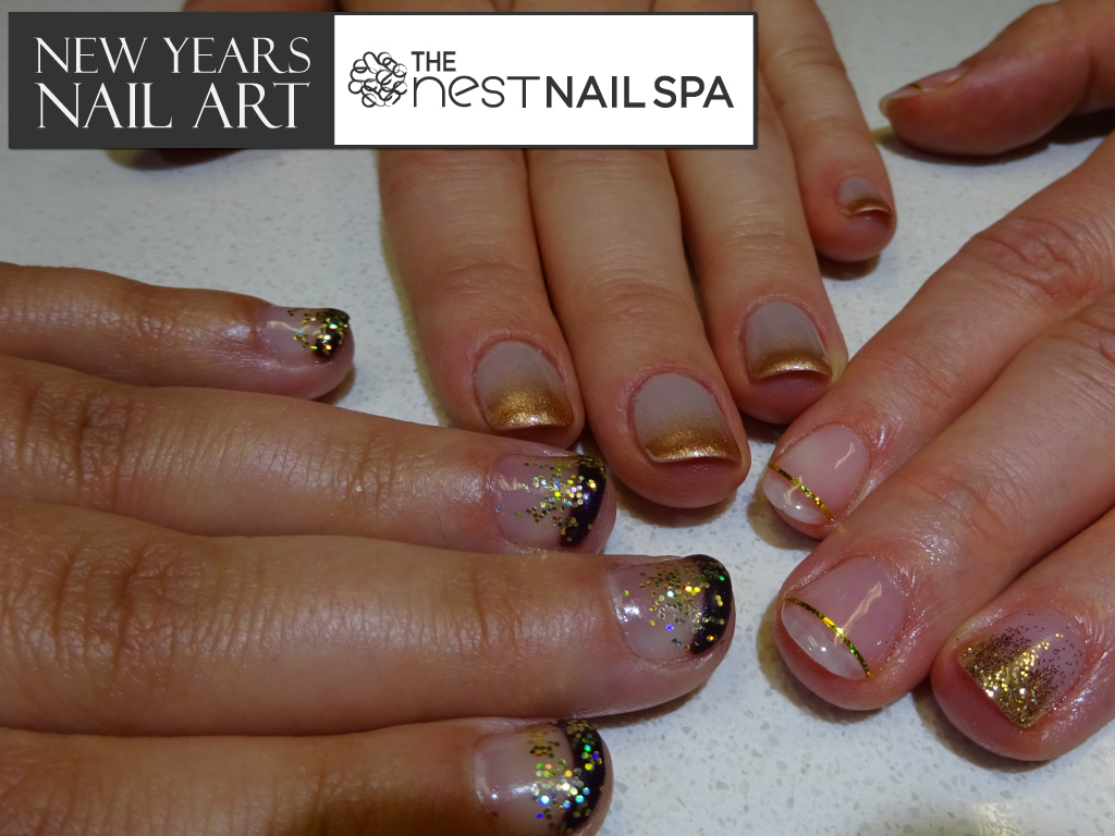 Seasonal and occasional nail designs the nest nail spa the nest nail spa nail art seasonal 48 prinsesfo Choice Image