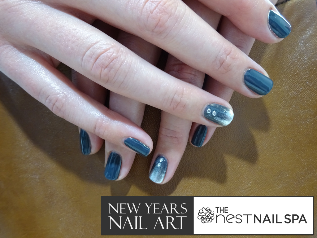 Seasonal and occasional nail designs the nest nail spa the nest nail spa nail art seasonal 50 prinsesfo Choice Image